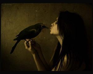 Cuando la Ciencia entrare a tu corazón y la Sabiduría fuere dulce a tu Alma. Pide y te será dado.