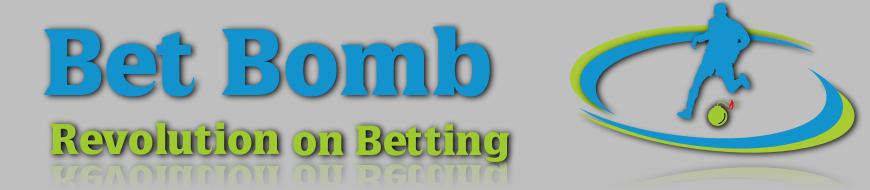 Bet Bomb