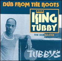 tUBBY+ROOTS