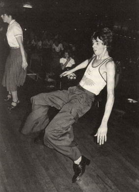 Northern+Soul+dancer.jpg