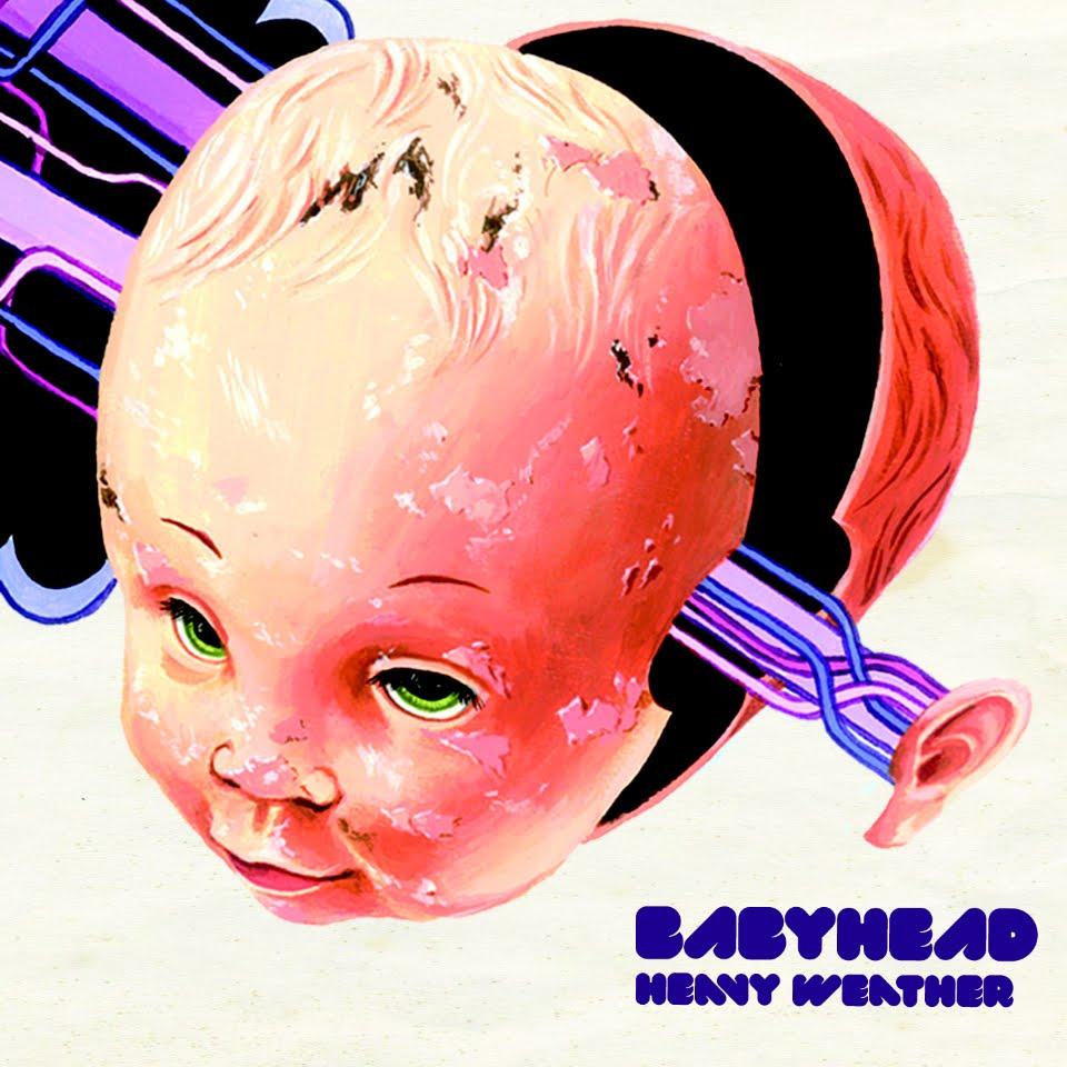 http://2.bp.blogspot.com/_0e8YLCp1gXA/TM8LcKDMKII/AAAAAAAACBY/GZ-HKVuzth0/s1600/BabyheadSleeveFront.jpg