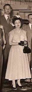 1952 Julie en Anton