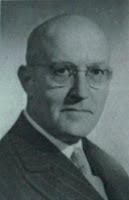 Luis Calandre Ibáñez