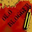 Blogger para torpes... y para no tanto