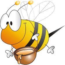 Recetas con miel de abejas: Panes y masas -