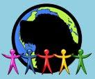 Doodle Rescue Collective Inc. Website