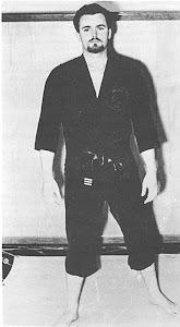 Master John Keehan