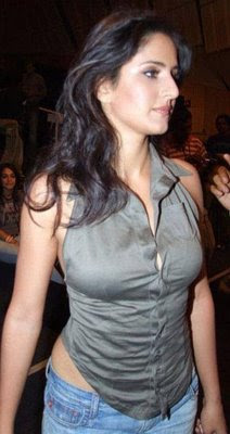 Bollywood Actress in Tight Jeans Pant (Hot Wallpapers)