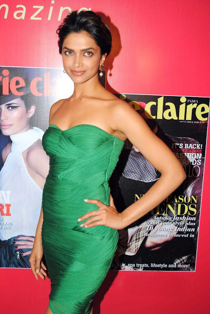 Dipika Padukone New Latest Images | Search Results | Calendar 2015
