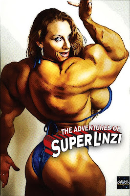 SuperLinzi