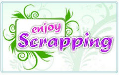 My online scrapbooking shop