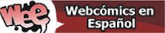 Web Cómics en español