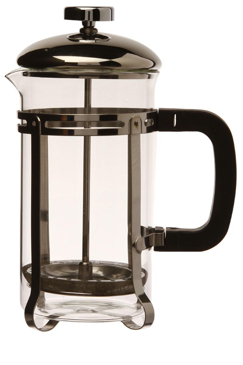 sondage qui fait le meilleur caf la maison page 5 cafeti res maison. Black Bedroom Furniture Sets. Home Design Ideas