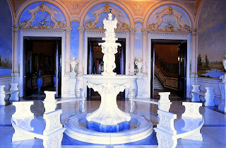Salarjung Museum - Hyderabad