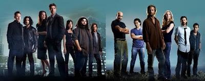 Lost: Critica de la Temporada 5 (Y especulaciones varias) | Guia de ...