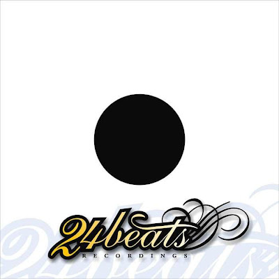 Albert MARIS/ANDY SPINELLI - Dream World