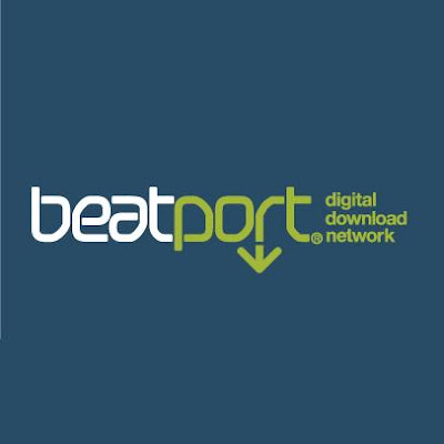 Beatport - Progressive House Pack (02-02-2009)