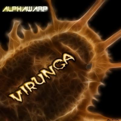 Alphawarp - Virunga