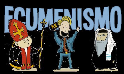 [Imagem: ecumenismo.png]
