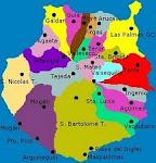 "Mi isla ""Gran Canaria"""