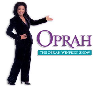 Oprah Winfrey Career And Success | RM.