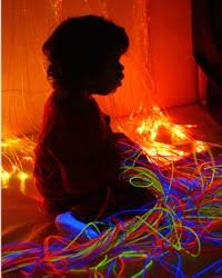 غرفة الاثارة الحسية لتنميةالقدرات العقلية ماذا تعرف عنهاا ... about_img2.jpg