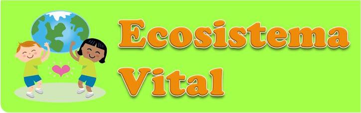 Ecosistema Vital