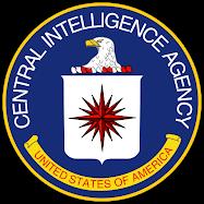 Biblioteca CIA