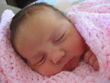 Baby Aiwyn Gray
