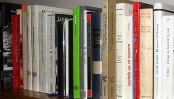 AAA Cerco - Vendo - Scambio - Segnalazioni novità librarie e di aste on line...