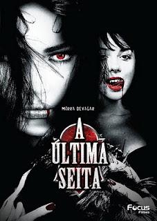 A Ultima Seita – Dublado – Filme Online
