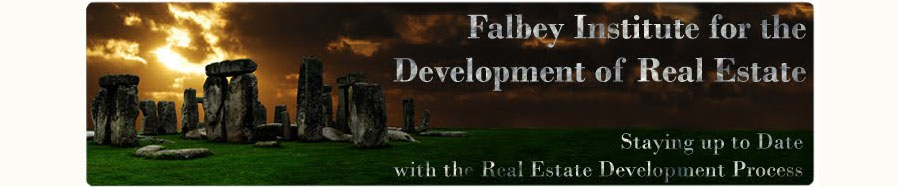The Falbey Report