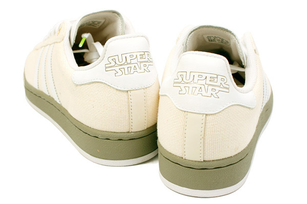[star-wars-adidas-super-star-consortium-10.jpg]