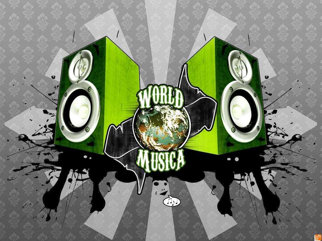 http://2.bp.blogspot.com/_0fvT3UI2Uk4/TP494gUX_yI/AAAAAAAAAF8/u8ZDPpGso-E/S1600-R/World_Musica_by_dlwallpaper-299393.jpeg