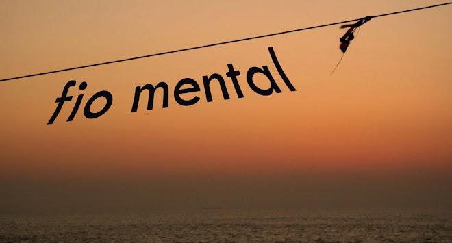 Fio Mental