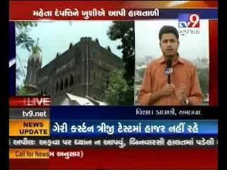 Tv9 Kannada Live Tv9 Kannada Tv Channel Live Online