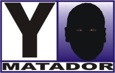 YO Matador - El Blog de Talleres de Cordoba