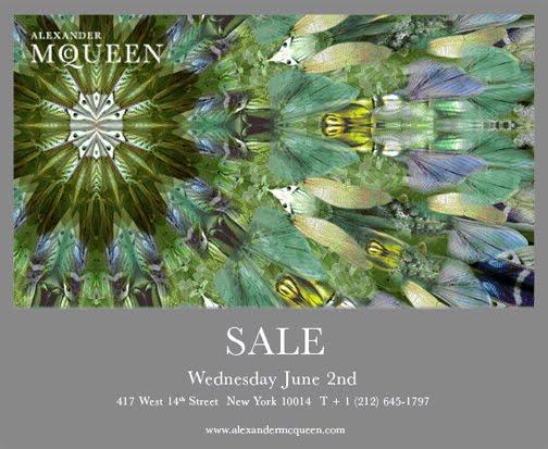 bloomingdales new york stores