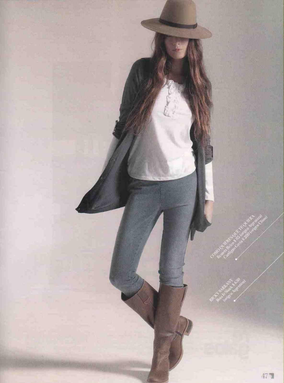 de roupas femininas-25