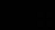 4. LA IGLESIA DE BASE