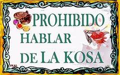 prohibido+hablar+de+la+Kosa.jpg
