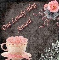 AWARDS ♥ von meinen lieben Ponys