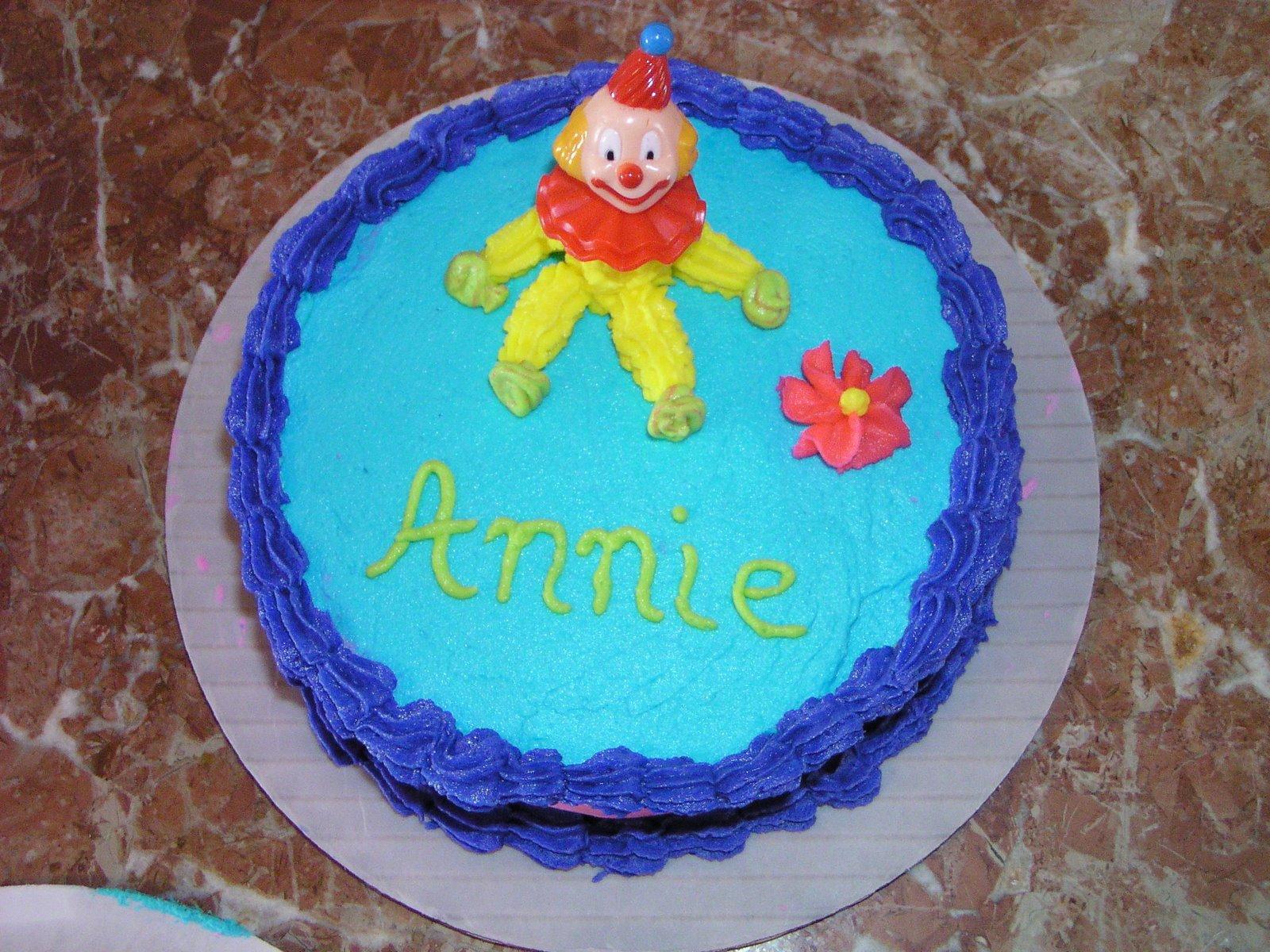[cakes11]