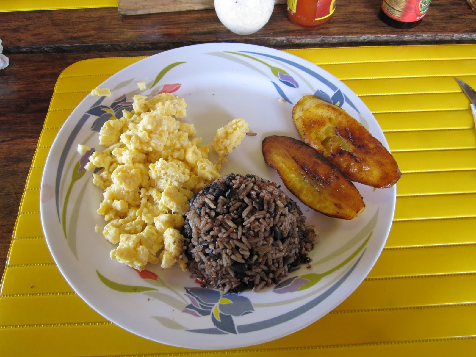 Buy Bed And Breakfast Costa Rica