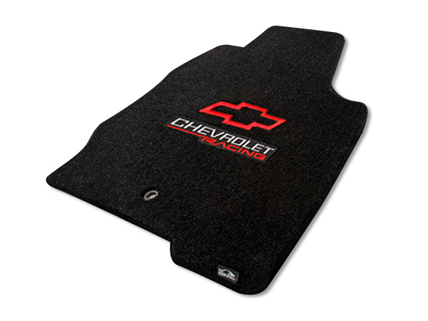 Chevy Floor Mats Best Floor Mats For Chevrolet Cars .html ...
