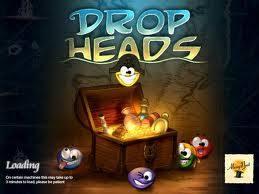 Dropheads PC