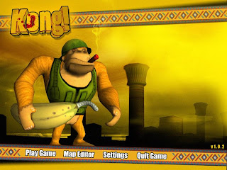 Kong v1.0.2