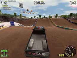 Off Road Arena PC Game 2