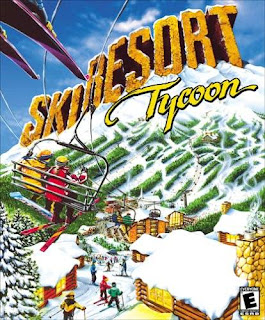 Ski Resort Tycoon PC Download