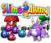 Game Slime Army
